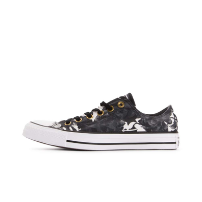 Converse Wmns Chuck Taylor All Star productafbeelding