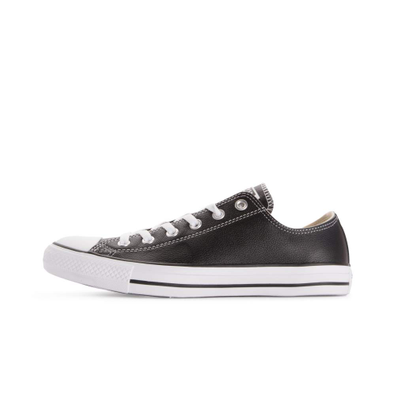 Converse Chuck Taylor All Star Leather productafbeelding