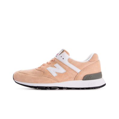 New Balance Wmns W576LO productafbeelding