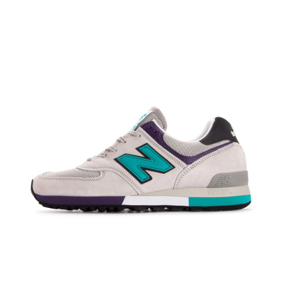 New Balance OM576GPM productafbeelding