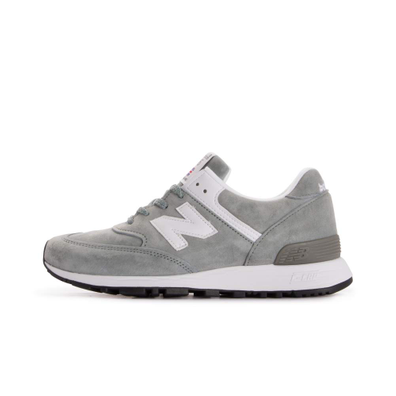 New Balance Wmns W576PG productafbeelding