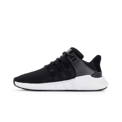 Adidas EQT Support 93/17 productafbeelding