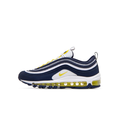 Nike Air Max 97 BG productafbeelding
