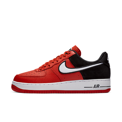 Nike Air Force 1 '07 LV8 1 productafbeelding