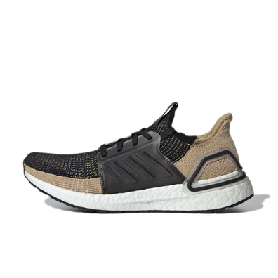 adidas Ultra Boost 19 'Clear Brown' productafbeelding