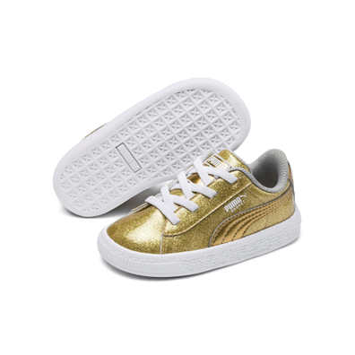 8aaebd67f03 Puma Sneakers in maat 21 | Sneakerjagers
