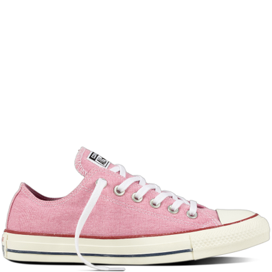 Chuck Taylor All Star Stone Wash productafbeelding