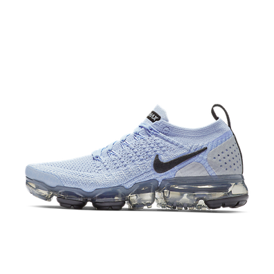 Nike W Air Vapormax Flyknit 2 productafbeelding