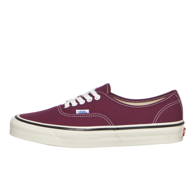 Vans Authentic 44 DX (Anaheim Factory) productafbeelding