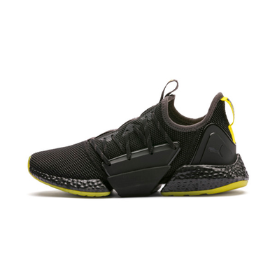 Puma Hybrid Rocket Runner Men%e2%80%99S Running Shoes productafbeelding