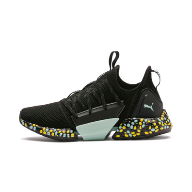 Puma Hybrid Rocket Womens Running Shoes productafbeelding