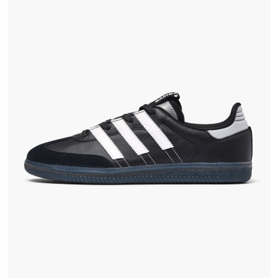 adidas Originals Samba Og Ms productafbeelding