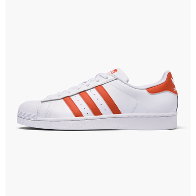 adidas Originals Superstar productafbeelding