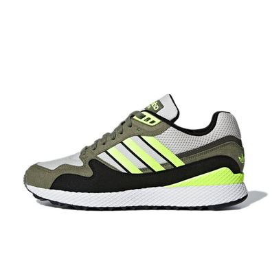 adidas Ultra Tech 'Green' productafbeelding