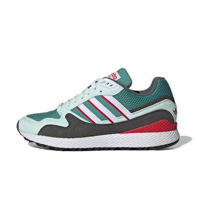 adidas Ultra Tech 'Light Green' productafbeelding