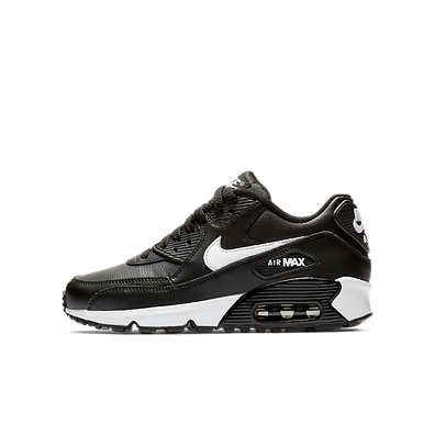 Nike Air Max 90 Ltr (GS) productafbeelding
