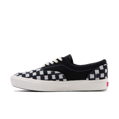 Vans Vault Comfycush Era Lux 'Checkerboard' productafbeelding