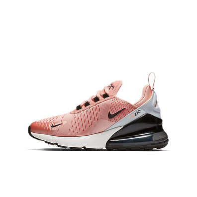 Air Max 270  productafbeelding