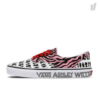 Ashley Williams x Vans Era productafbeelding