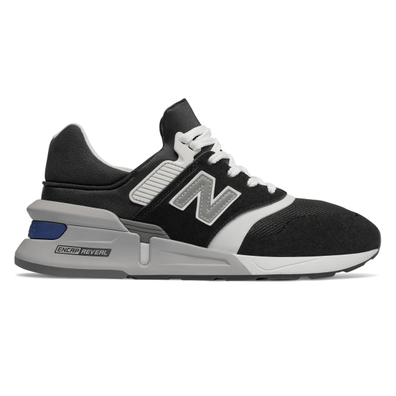 New Balance Ms997hga productafbeelding