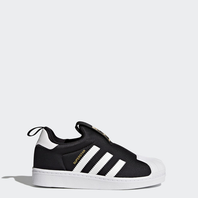 adidas Superstar 360 productafbeelding