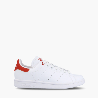 adidas Originals Stan Smith G27631 productafbeelding