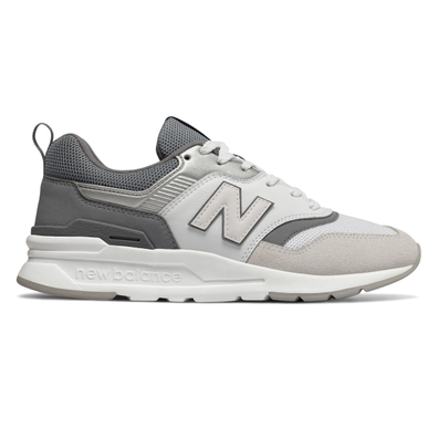 New Balance CW997HED productafbeelding