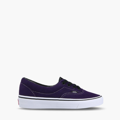 Vans Era California Nat VA38FRVOM productafbeelding