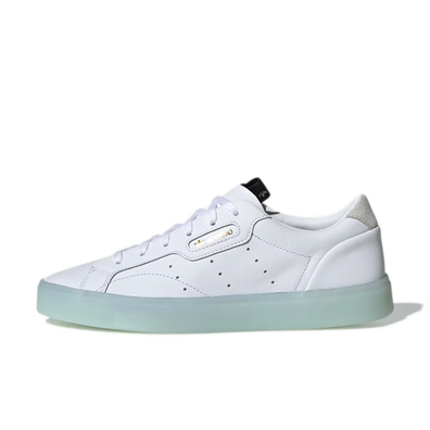 adidas Sleek 'Ice Mint' productafbeelding
