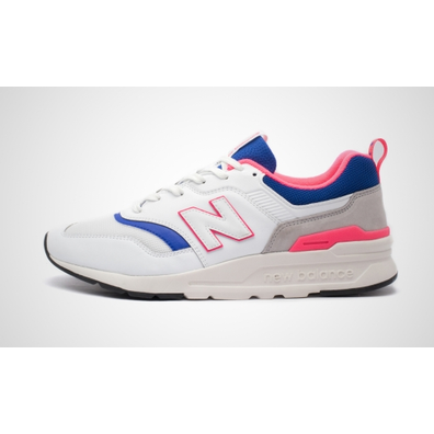 New Balance CM997HAJ productafbeelding