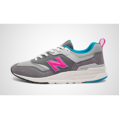 New Balance CM997HAH productafbeelding