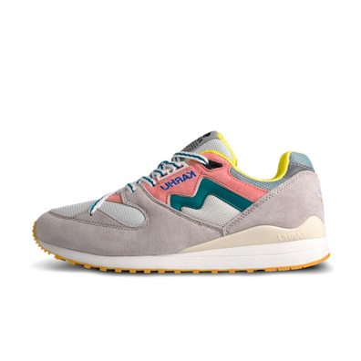 Karhu Synchron Classic Monthless 'Lunar Rock' productafbeelding