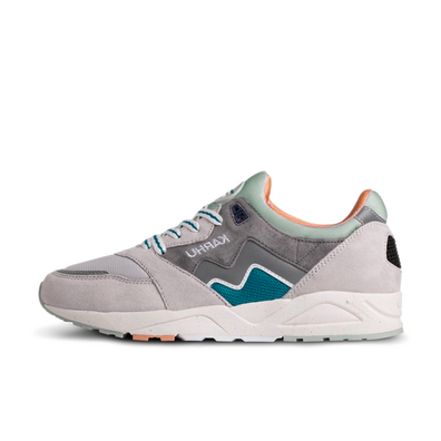 Karhu Aria Monthless Pack 'Wild Dove' productafbeelding