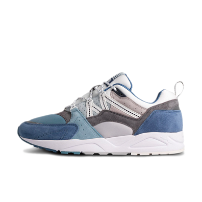 Karhu Fusion 2.0 Monthless 'Lunar Rock' productafbeelding