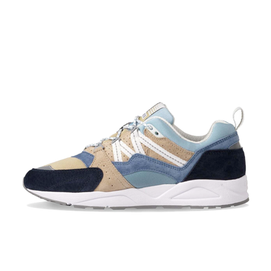 Karhu Fusion 2.0 Monthless Pack 'Moonlight Blue' productafbeelding
