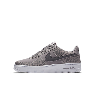 Nike Air Force 1 LV8 GS productafbeelding