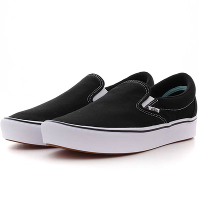 Vans Ua Comfycush Slip-On productafbeelding