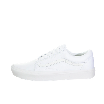 Vans Ua Comfycush Old Skool productafbeelding