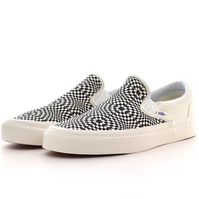Vans Ua Classic Slip-On 98 Dx productafbeelding