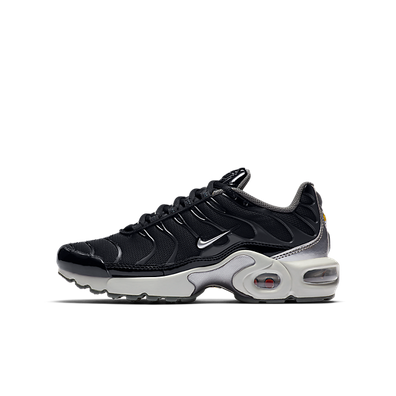 Nike Air Max Plus Y2K  productafbeelding
