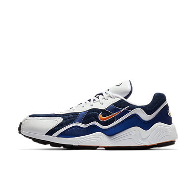 Nike Zoom Alpha QS 'Midnight Navy' productafbeelding