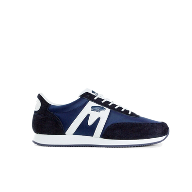 Karhu Albatross Deep Navy/ White productafbeelding