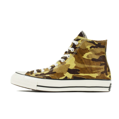 Converse Chuck 70 'Pony Egret' productafbeelding