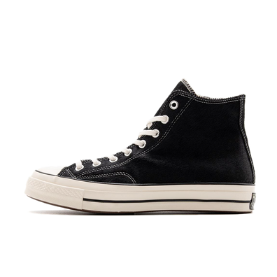 Converse Chuck 70 'Black Pony' productafbeelding