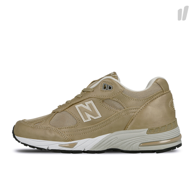 New Balance W 991 SBL productafbeelding