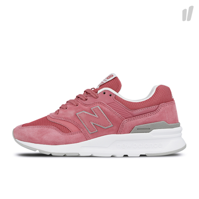 New Balance CW 997 HCB productafbeelding