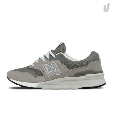 New Balance CM 997 HCA productafbeelding