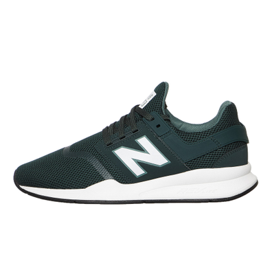 New Balance MS247 FH productafbeelding