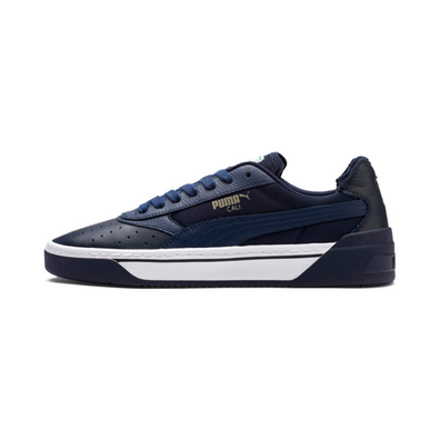 Puma Cali 0 Sneakers productafbeelding
