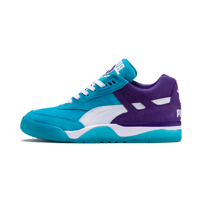 Puma Palace Guard Queen City Trainers productafbeelding